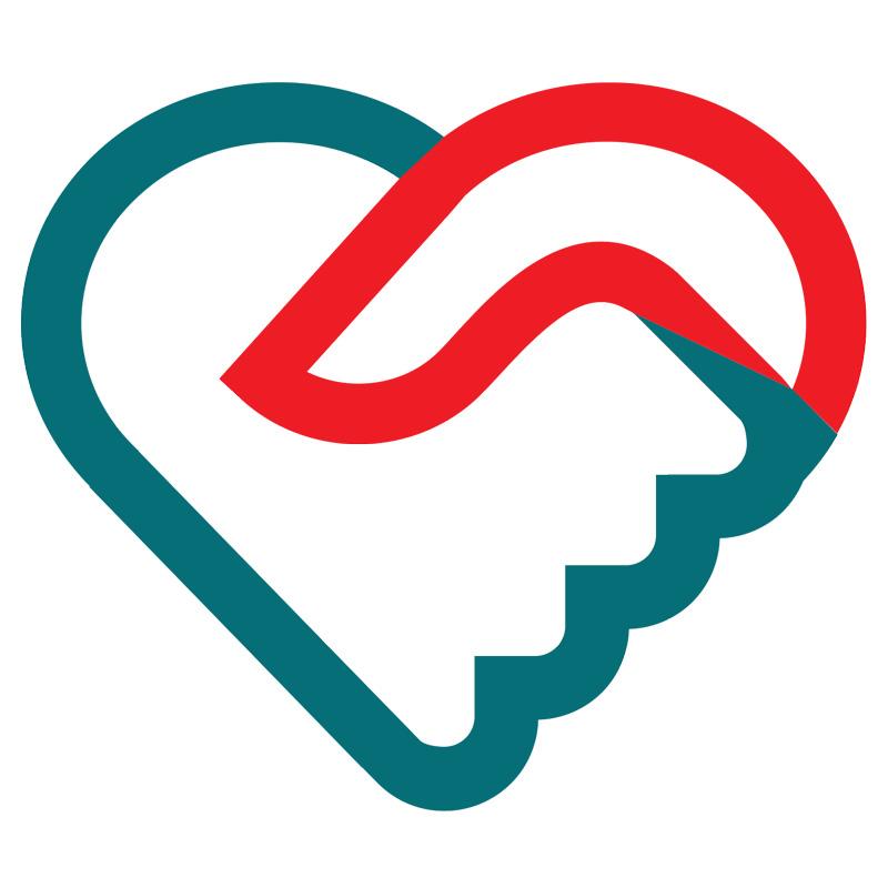 handshake-heart.jpg