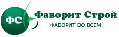 ИП Ковалев П.Н.,